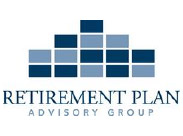 Retirement Plan Advisory Group 2